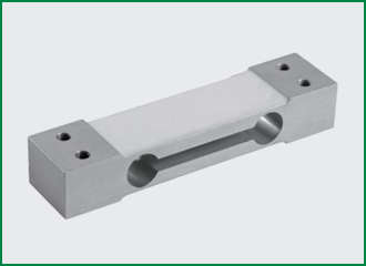 Single Point Load Cell Column Pin Load Cell S-type Load Cell Single